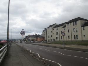 Fort William 013