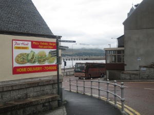 Fort William 015