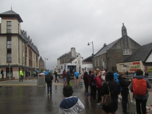 Fort William 028