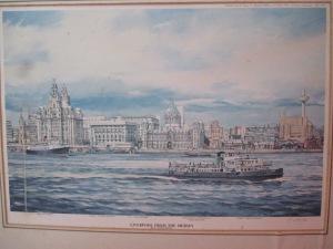 Liverpool 003
