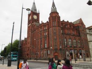 Liverpool 011