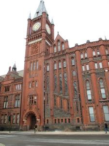 Liverpool 013