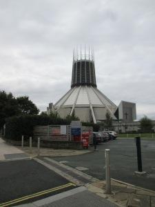 Liverpool 014