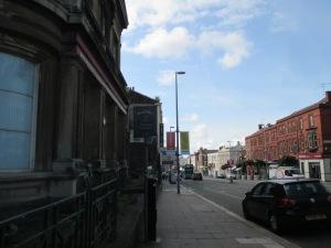 Liverpool 045