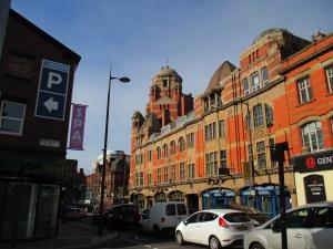 Liverpool 066