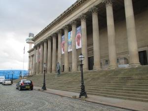 Liverpool 086