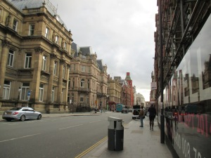 Liverpool 087