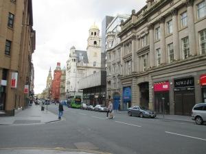 Liverpool 090