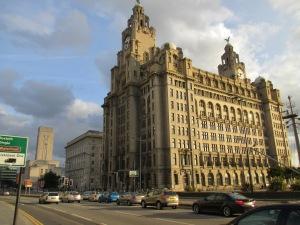Liverpool 093