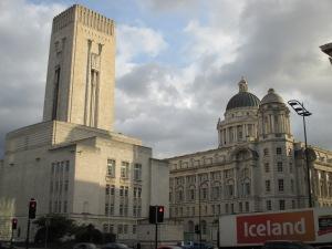 Liverpool 095