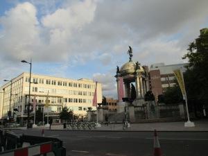Liverpool 096