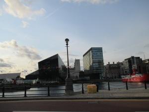 Liverpool 105