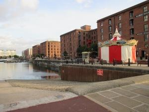Liverpool 106