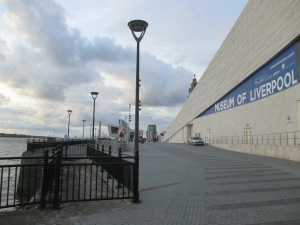 Liverpool 112