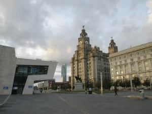 Liverpool 113
