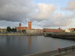 Liverpool 116