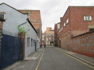 Liverpool 161