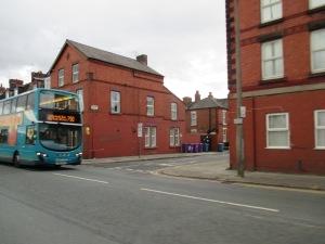 Liverpool 166