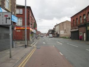 Liverpool 170